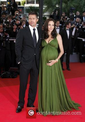 File Photos and Cannes Film Festival