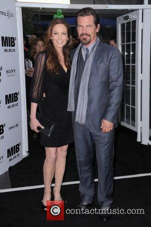 diane lane divorce