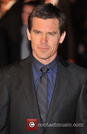 JOSH BROLIN IN REHAB - REPORT Actor JOSH BROLIN has checked in to rehab to tackle his addiction issues, according...