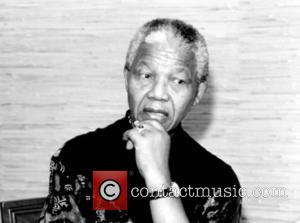Nelson Mandela has died  Nelson Mandela, ca. 1996 This is a PR photo. WENN does not claim any Copyright...