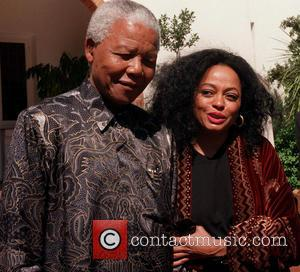 Nelson Mandela has died  Nelson Mandela will turn 90 on July 18th 2008  To mark the occasion he...