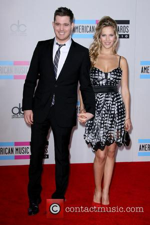 File Photos and American Music Awards