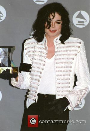 Michael Jackson 1993 Grammys   Chris Connor/  Featuring: Michael Jackson Where: New York City, Nevada, United States When:...