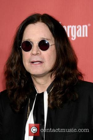 Ozzy Osbourne, Sharon Osbourne, Malibu, Beverly Hills, Buckinghamshire. The, November, December, Julien's Auctions, Sharon Osbourne Colon Cancer and Program
