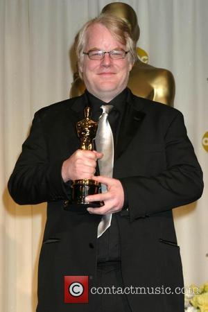 File Photo and Oscars