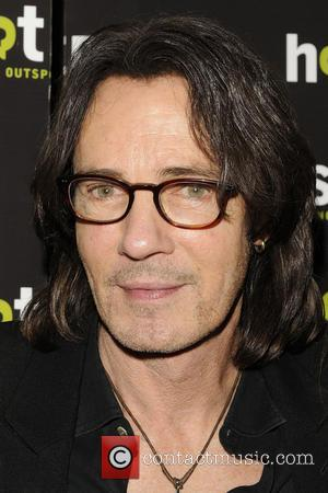 br>* RICK SPRINGFIELD ARRESTED OVER PREVIOUS DUI...