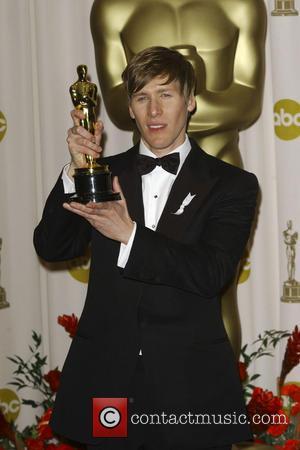 File Photo, Oscars and Kodak Theatre