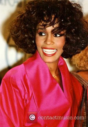 Whitney HoustonAmerican Music, Ca, AwardsLos Angeles, Featuring, Whitney HoustonWhere, Las Vegas, Nevada, United StatesWhen and Feb