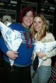 Ashlee Atkinson & Kerry Butler The 24 Hour...