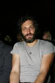 Vincent Gallo and Prince