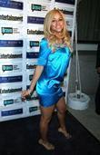Kat Deluna, Entertainment Weekly
