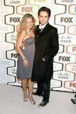 Lauren Storm and Fox