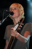 Sarah Bettens