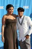 Jordin Sparks and Bow Wow
