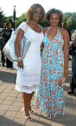 Gayle King and daughter Kirby