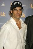 Adrian Pasdar US Weekly Presents US' Hot Hollywood...
