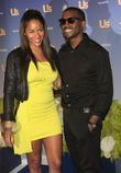 Alexis Pfeiffer and Kanye West US Weekly Hot...