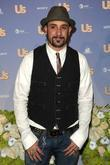 AJ McLean US Weekly Hot Hollywood Party at...