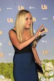 Amanda Bynes US Weekly Hot Hollywood Party at...