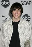 Jake Thomas, Abc Tca Summer Party, Beverly Hilton Hotel