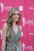 Jennifer Hanson