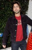 Hbo and Adrian Grenier