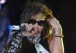 Aerosmith, Hyde Park Calling
