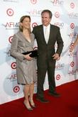 Annette Bening and AFI