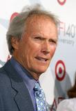 Clint Eastwood and AFI