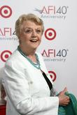 Angela Lansbury and AFI