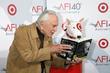 Kirk Douglas and AFI