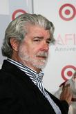 George Lucas, AFI, Arclight Theater