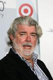 George Lucas and AFI