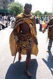 Adama Sidibe