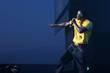 Akon, Jones Beach Theater