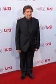 Al Pacino, Afi Life Achievement Award, Kodak Theatre