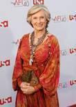 Cloris Leachman, Afi Life Achievement Award, Kodak Theatre