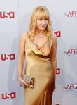 Rebecca De Mornay, Afi Life Achievement Award, Kodak Theatre