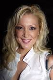 Katie Corzoa
