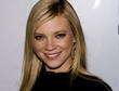 Amy Smart, Las Vegas and Thursday