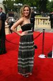 Alexa Vega 2007 NCLR ALMA Awards held at...