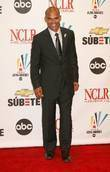 Amaury Nolasco, Alma Awards