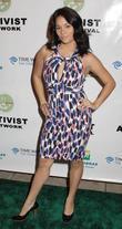 Alisa Reyes 4th Annual Artivist Film Festival presents...