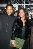 Denzel Washington, Pauletta Washington
