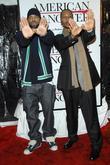 Method Man and RZA
