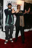 RZA and Method Man