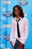 Sanjaya Malakar and American Idol