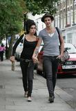 Amy Winehouse and Blake Fielder Civil go for...
