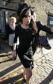 Amy Winehouse and Blake Fielder-civil