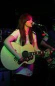 Amy MacDonald performing live at Dingwalls London, England